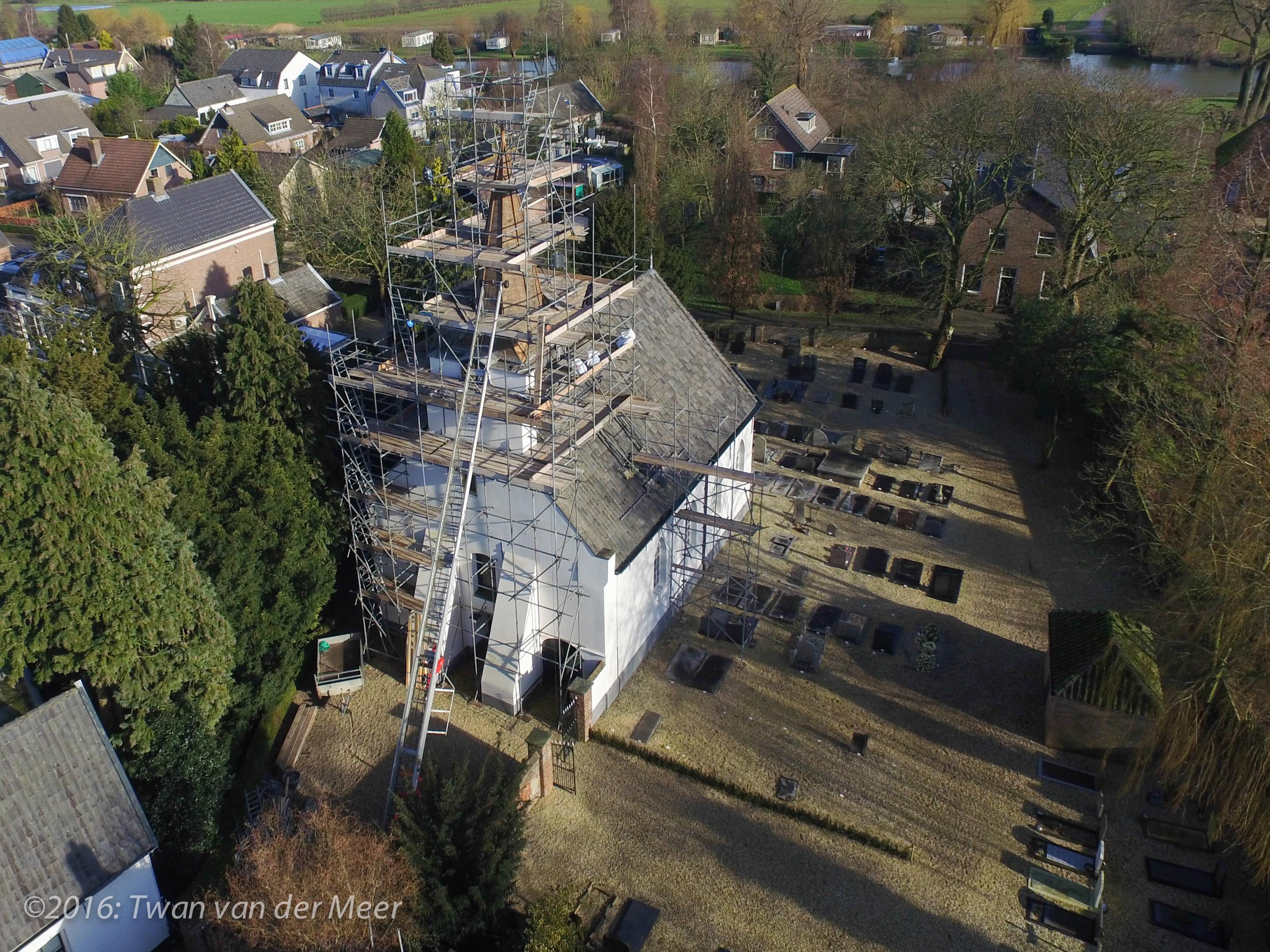 Kerk Rhenoy 01