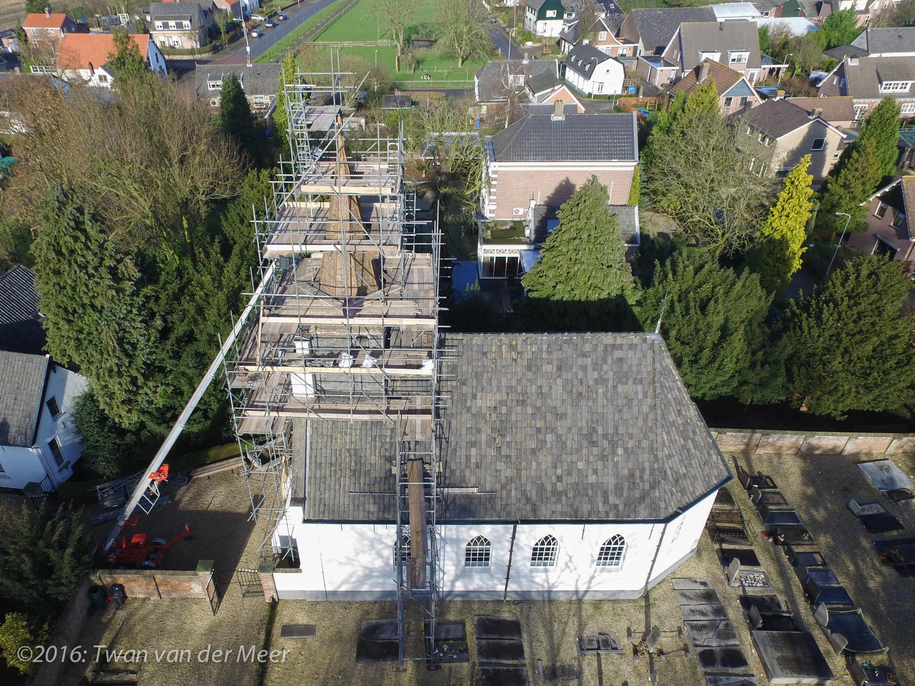 Kerk Rhenoy 02